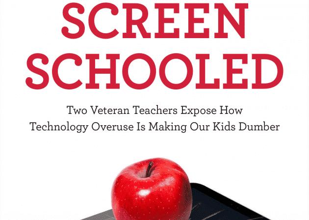 Screen_Schooled_cover