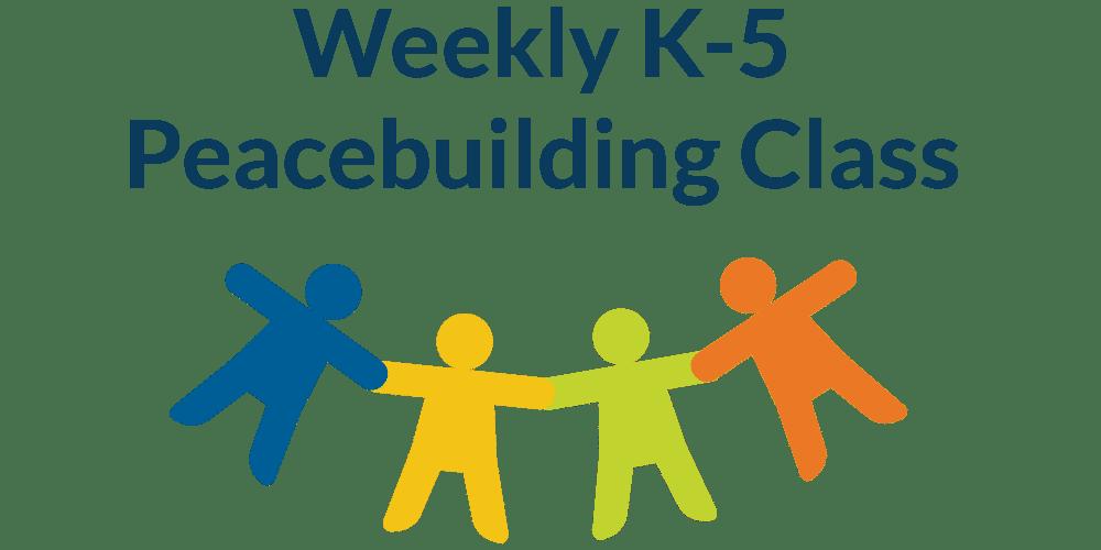 infographics_weekly_k5_peacebuilding