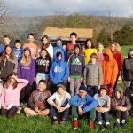6th grade explore week