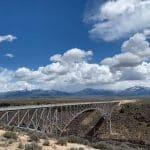 E-term New Mexico