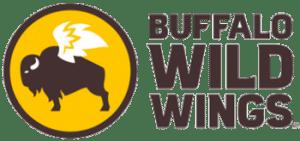 Buffalo_wildwings_logo18