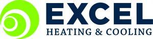 Excel_Logo_Primary_CMYK