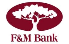 F&M_Bank_logo 225px-
