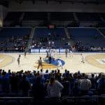 Boys basketball state final 2019