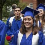 graduation 2018c
