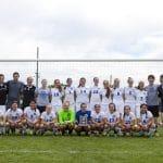 Blue Ridge Conference Championship, 2016