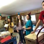 Virginia Mennonite Mission