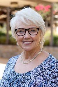 Deb Pardini