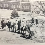 1964 moving day