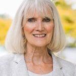Judy Mullet