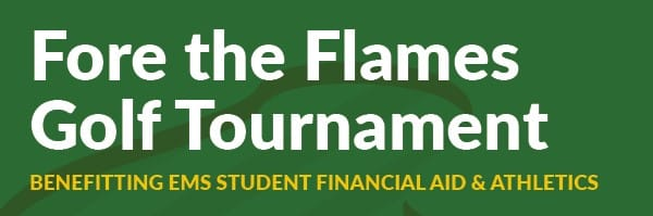 Fore-the-Flames2020-news-web - crop
