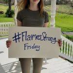 Faifield, Hannah