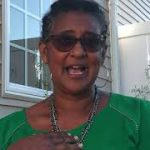 Debbie Katz, August 31 chapel. Watch here: https://youtu.be/gq7LeSy3zqc