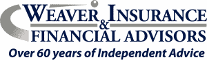 Weaver Insurance and Financial