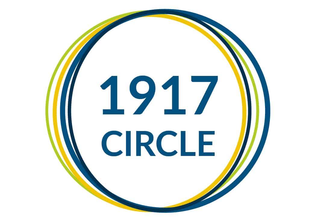 1917Circle-box