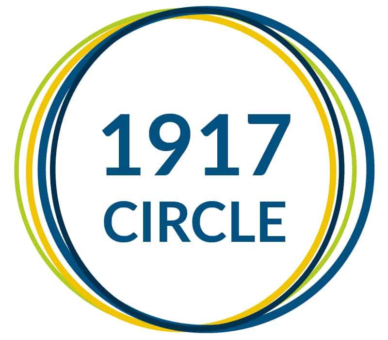 1917Circle2021-webpage