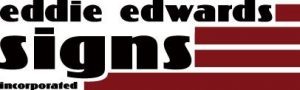 Eddie Edwards Signs - from web