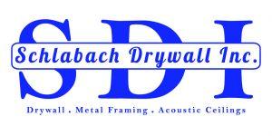 Schlabach 1507744_orig