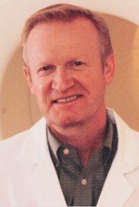 Robert M. Kyler
