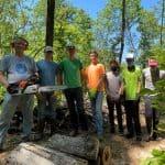 Camp Brethren Woods
