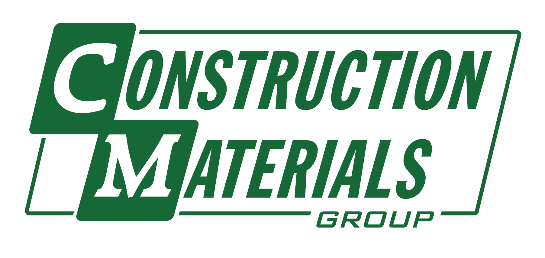 Construction Materials Group