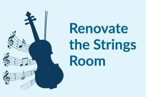 OnlineAuction-StringsWebImage2 600w